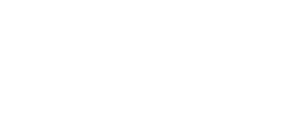 YOUR DATA IS YOUR PRODUCT®